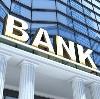 Банки в Вяземском