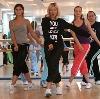 Школы танцев в Вяземском