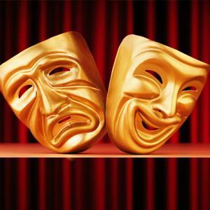 Театры Вяземского