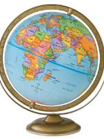 Диалог народов-1 - иконка «страна» в Вяземском